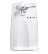 Proctor Silex 76370P Extra-Tall Can Opener