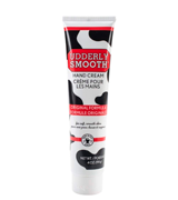 Udderly Smooth Original Formula Smooth Hand Cream