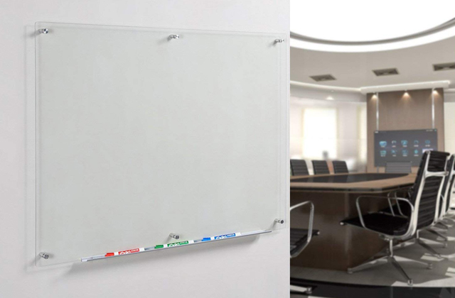 Best Whiteboards