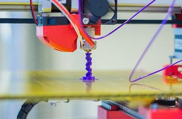 Best 3D Printers for Materialization of Your Thoughts
