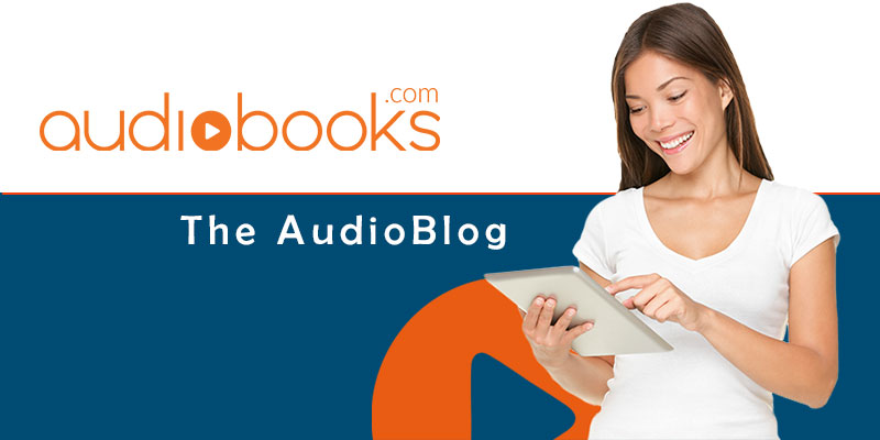 Detailed review of Audiobooks.com Audiobooks