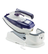 Tefal FV9990 Cordless Steam Iron Homeware