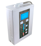 Air Water Life Deluxe 7 Plate Alkaline Water Machine
