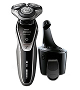 Philips Norelco S5370/84 Electric Shaver 5700