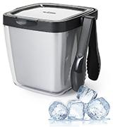 OXO Good Grips Double Wall Ice Bucket