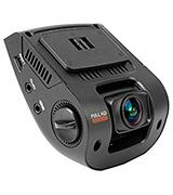 Rexing V1 Dashboard Camera Recorder Car Dash Cam