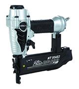 Hitachi NT50AE2 Dual Firing Options Brad Nailer