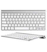 5 best ipad keyboards reviews of 2019. Black Bedroom Furniture Sets. Home Design Ideas
