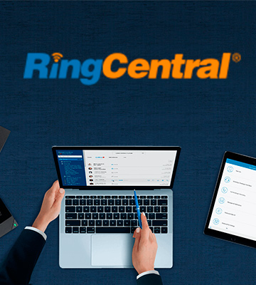 Review of RingCentral Project Management Software