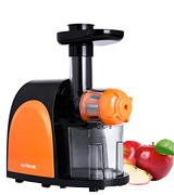 NUTRIHOME AMR509 Masticating Juicer