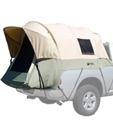 Kodiak Canvas 7218-Parent Truck Bed Tent