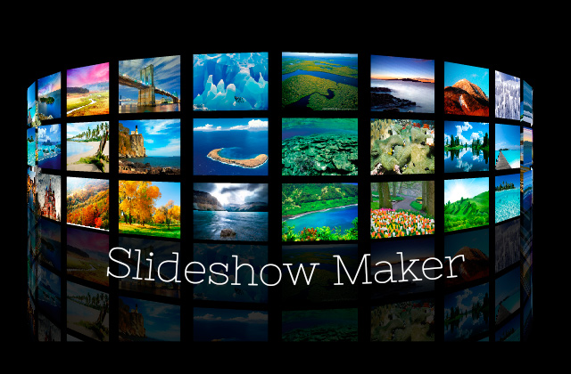 Slideshow Makers