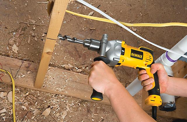 Best  Power Drills