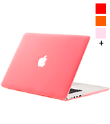 Kuzy A1398 Older MacBook Pro 15.4 inch Model A1398
