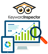 Keyword Inspector The Amazon Seller Tool Suite