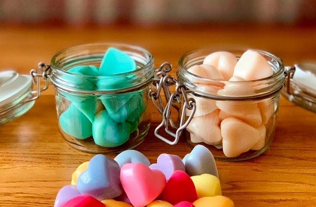 Best Wax Melts