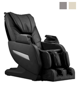 BestMassage EC-161 Zero Gravity Shiatsu Massage Chair