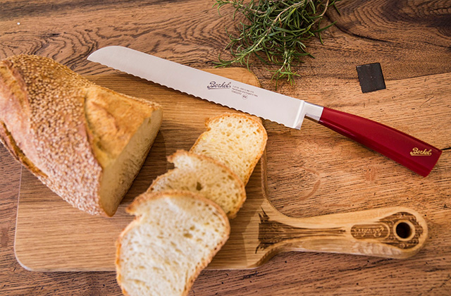Best Serrated Bread Knives