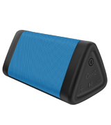 Cambridge SoundWorks OontZ Angle 3 Portable Bluetooth Speaker
