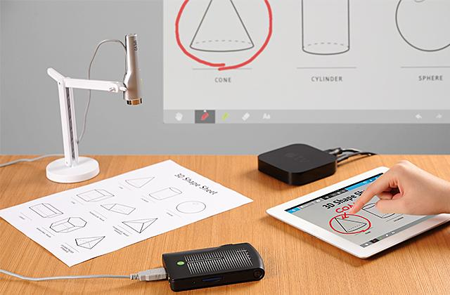 Best Document Cameras