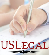 USLegal Employment Forms