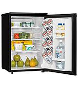 5 Best Compact Refrigerators Reviews Of 2019 Bestadvisor Com