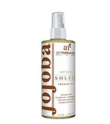 ArtNaturals Natural with Coconut, Avocado & Jojoba Oil Tanning Oil