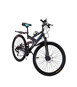 Nevera Hardtail Mountain Bike for Adult