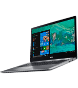 Acer Swift 3 (SF315-41G-R6MP) 15.6