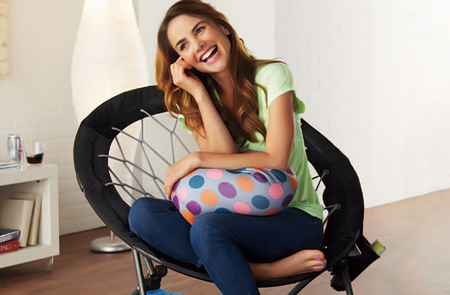 Best Bungee Chairs to Make Sitting Fun and Comfy