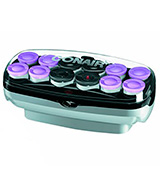 Conair CHV14X Jumbo And Super Jumbo Hot Rollers