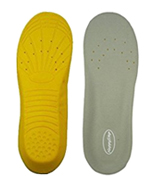 Happystep Orthotic Insoles Shoe Insoles