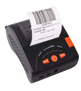 MUNBYN IMP001 Thermal Receipt Printer