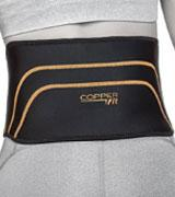 Copper Fit Pro Series Hot/Cold Therapy