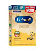 Enfamil mark-1hooi-toop01 Infant Baby Formula