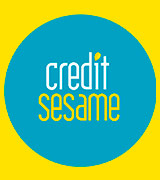 Credit Sesame Reports and Savings Advice
