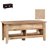 Sauder 420011 Coffee Table