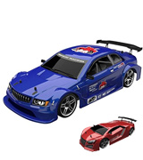 Redcat Racing BL10315 1/10 Scale EPX