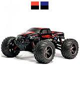 TOZO C2032 Off Road RC CARS