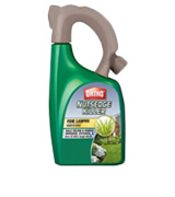 Ortho 9901910 Nutsedge Ready-To-Spray Killer, 32-Ounce