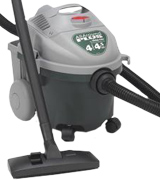 Shop-Vac 5870400 All Around Wet/Dry Vacuum
