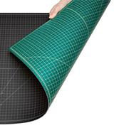 Alvin Professional -Self Healing Cutting Mat