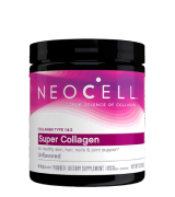 NeoCell Grass Fed Super Collagen Powder