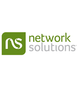Networksolutions Web Hosting