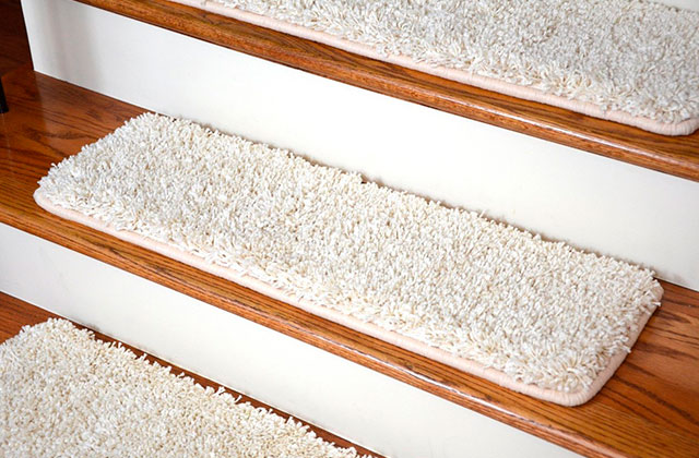 Best Carpets for Stairs