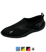 Speedo Surfwalker 3.0 Water Shoe