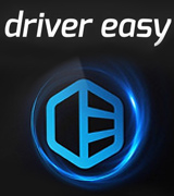 Driver Easy Update all your missing drivers