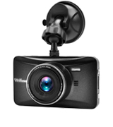 Old Shark A1OS-GS505-T032 Dash Cam