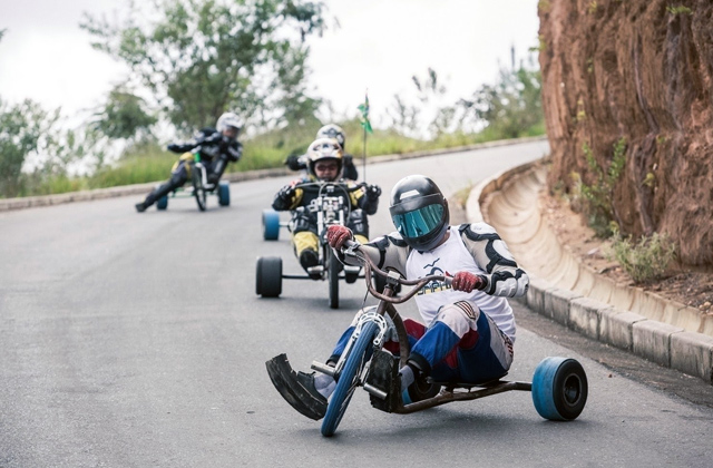 Best Drift Trikes to Go Back to Your Childhood