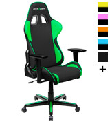 DXRacer DOH/FH11/NE Gaming Chair